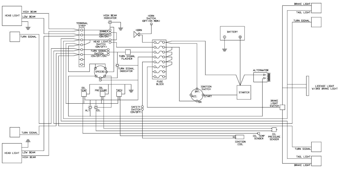 a858e78792c8a20b8e7f676d5fcbb62c?resize=665%2C331&ssl=1 vw wiring diagram for dune buggy wiring diagram Electrical Wiring Diagrams at gsmx.co