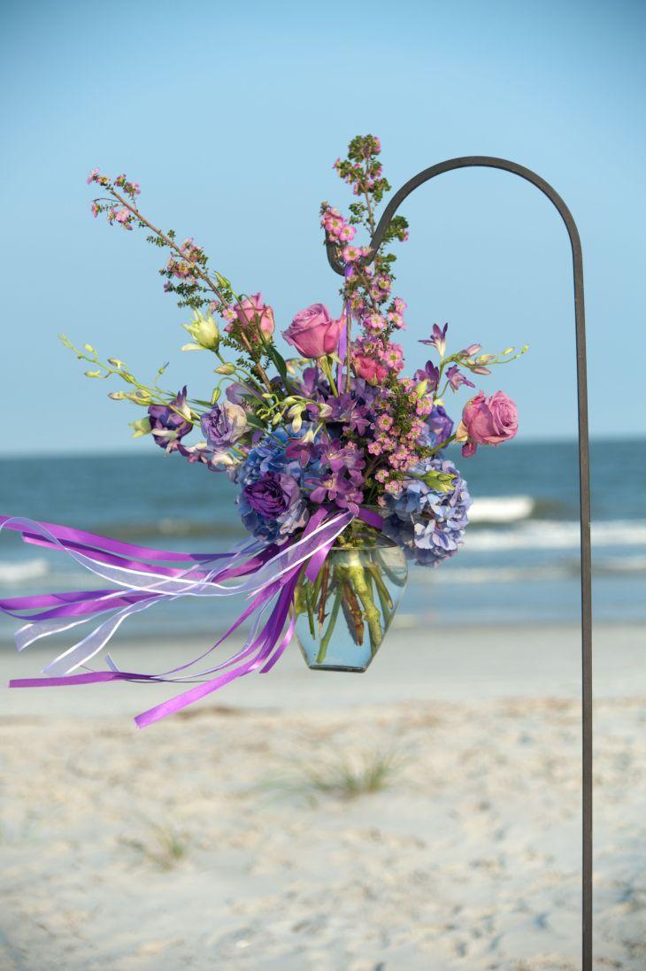 beach wedding  uc  uc  Pinterest  Beach Wedding and Iron