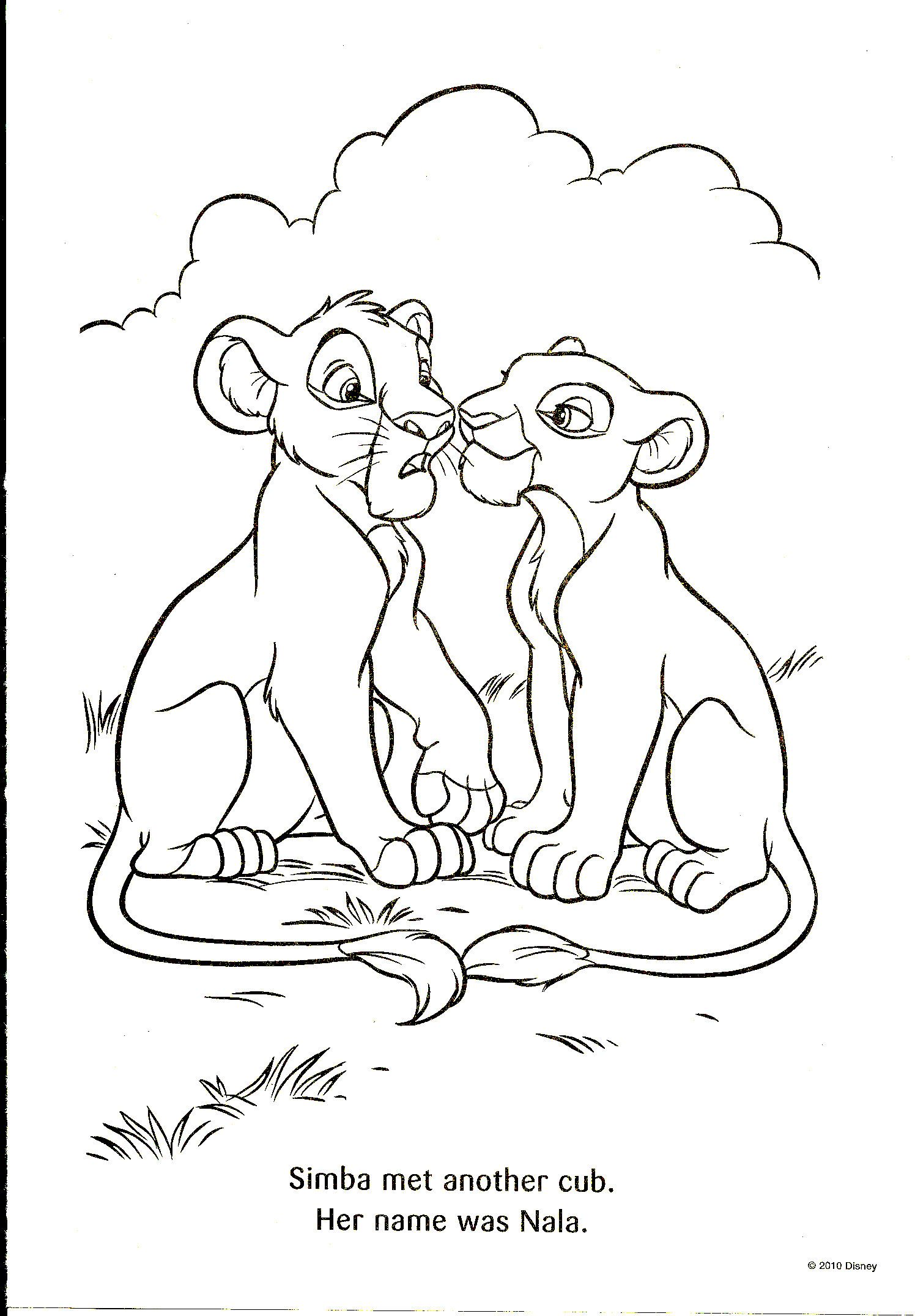 Pin By Taylor Leann On Coloring Pages