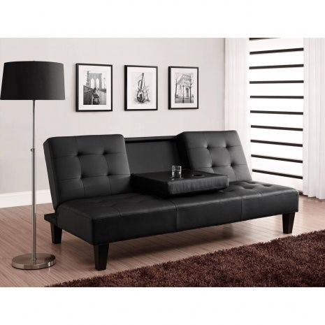 Futon Mattress Slipcovers