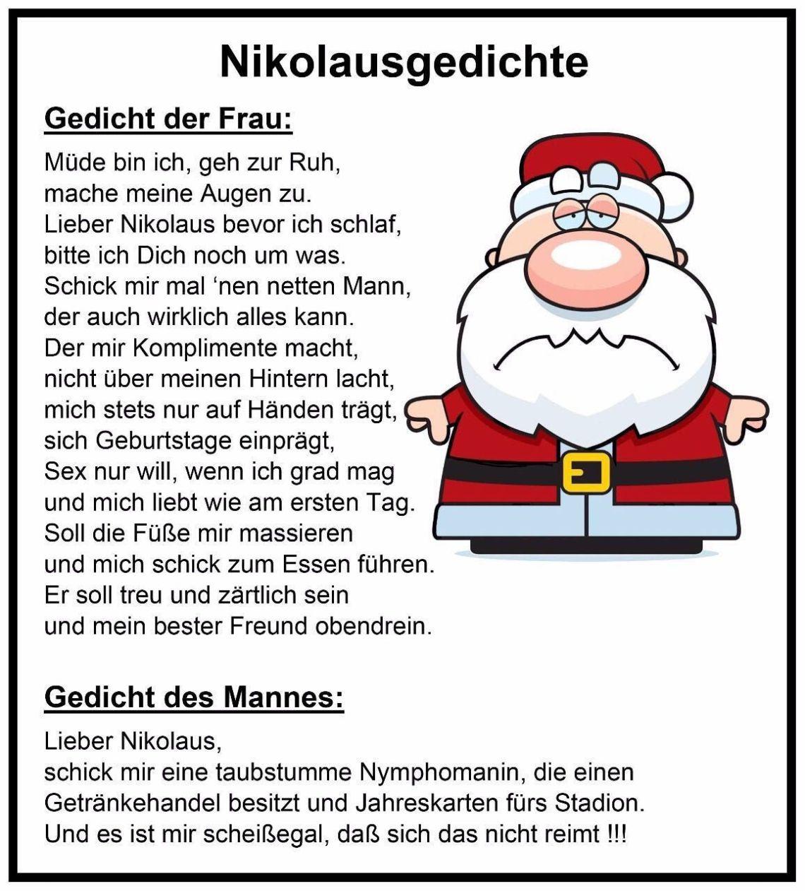 Weihnachtsspruche Auf Englisch Mit Deutscher Ubersetzung