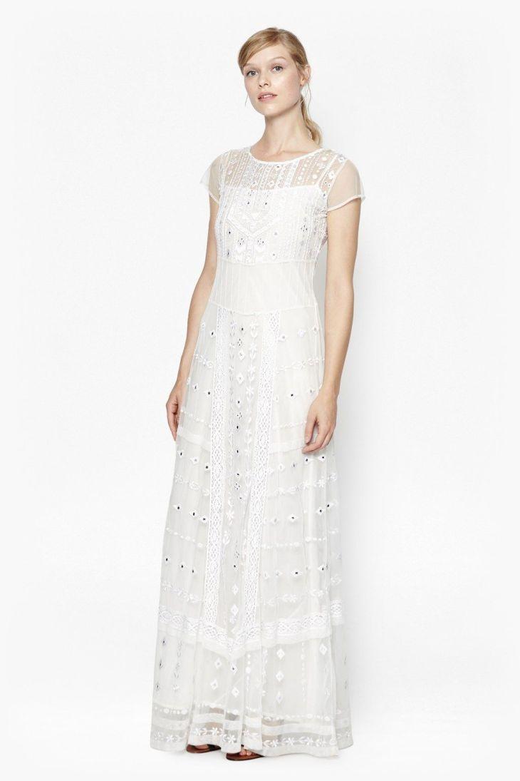 Boho bride  Low Cost Bride  Pinterest  Weddings