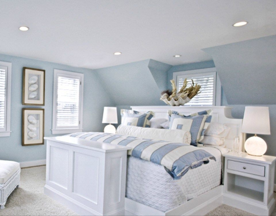 77 awesome decorating beach house paint colors themed 5 on decorator paint colors id=12499