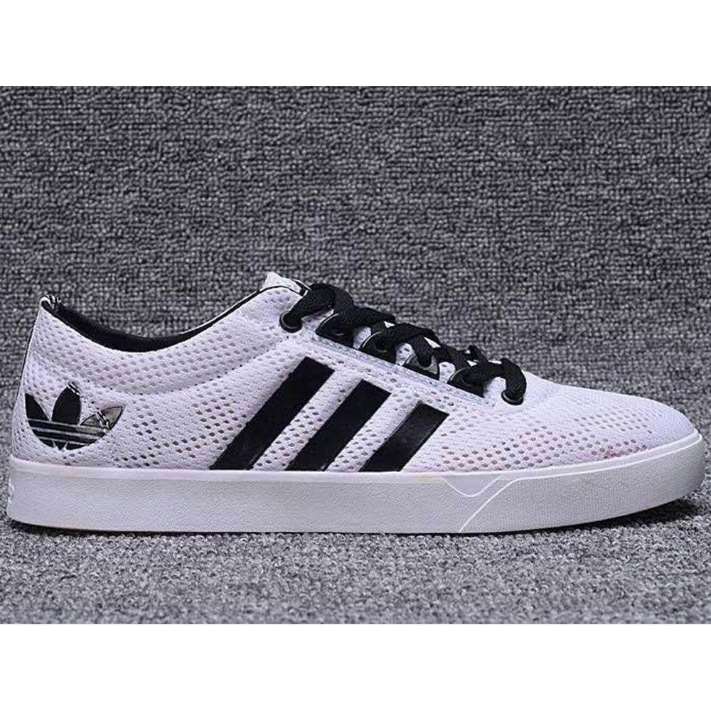 Adidas Superstar Animal Femme 3