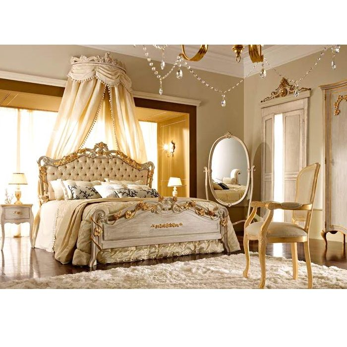 french country bedrooms pictures | french country bedroom set