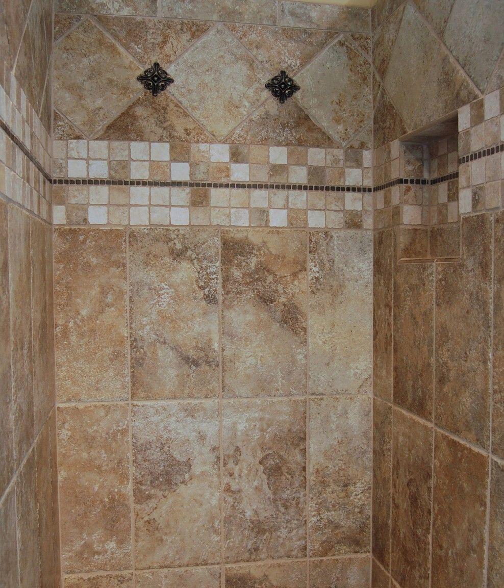 tile+patterns | bathroom ceramic tile patterns « free patterns