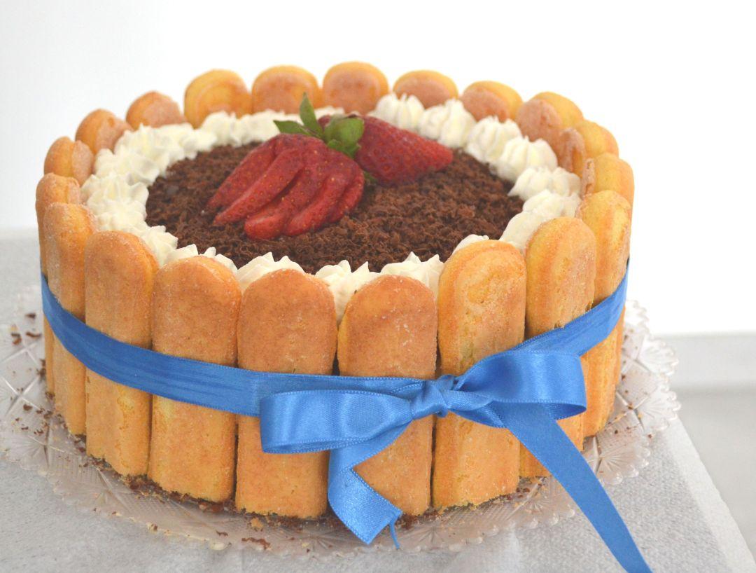 torta compleanno_spiderman