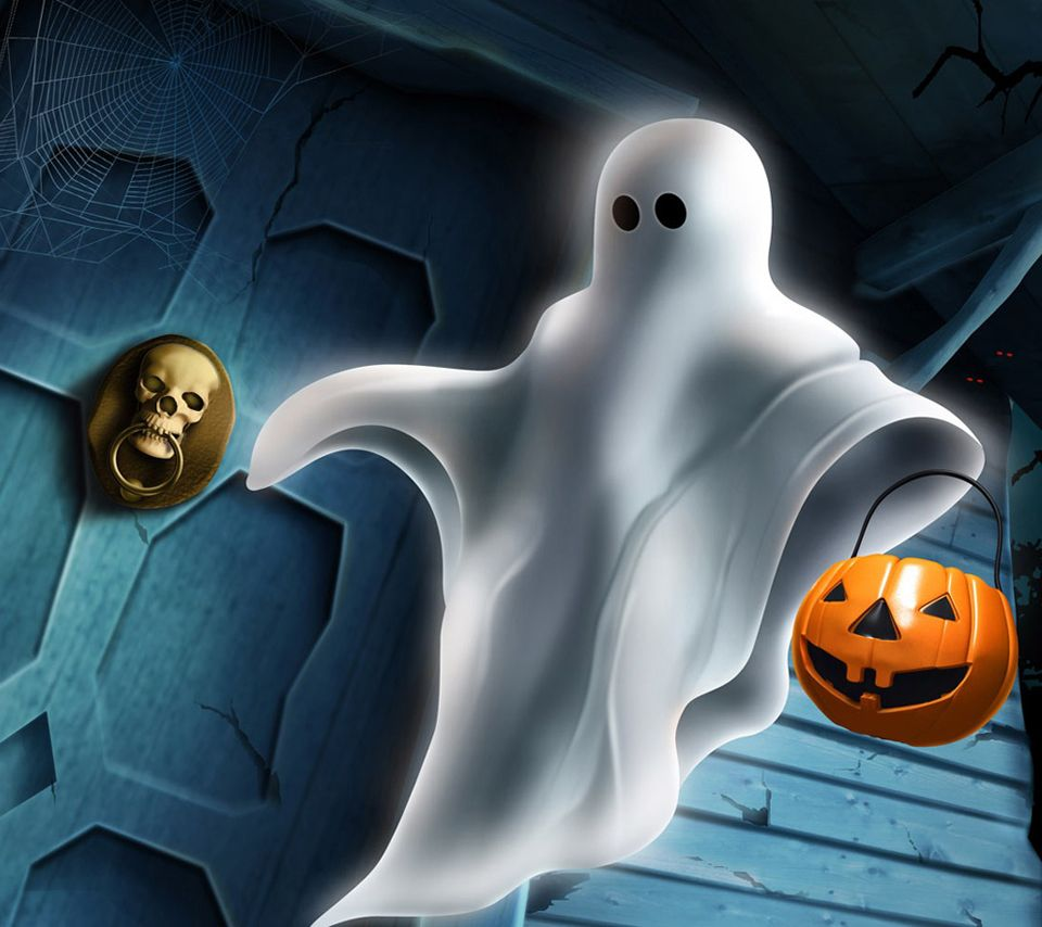 halloween wallpaper for android phone | 999+ halloween pictures