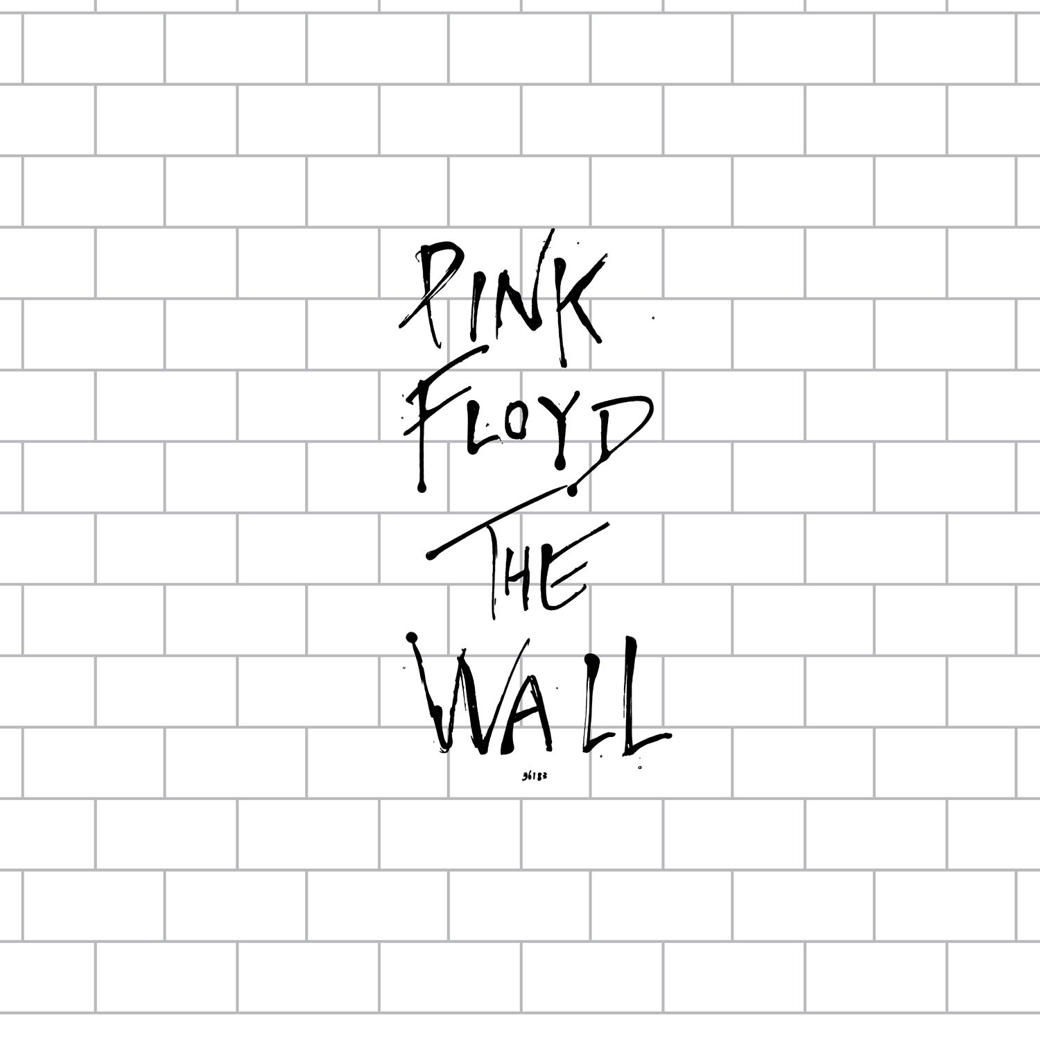 pink floyd the wall 1979 por gerald scarfe design on pink floyd the wall id=35697