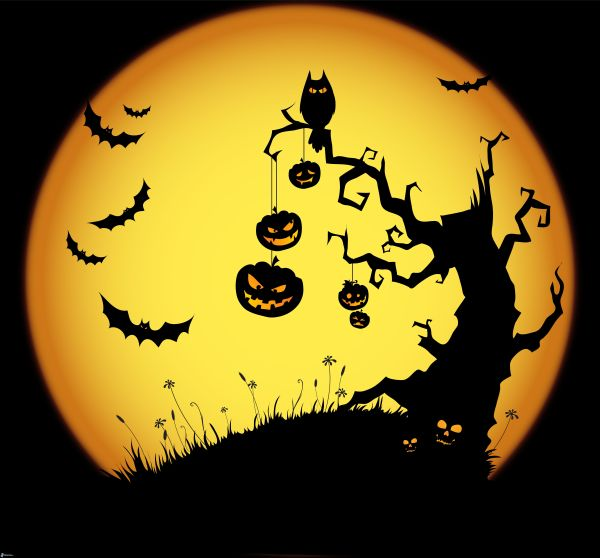 Get Free Happy Halloween Images, Pictures, HD Wallpapers ...