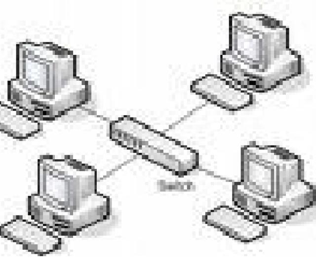 Yang Dimaksud Jaringan Komputer Yang Dimaksud Jaringan Komputer Yahoo Answers Apa Yang Dimaksud Dengan
