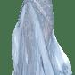 Elsa inspired dressball gownjαɢlαdy dresses pinterest elsa
