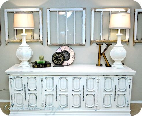How To Paint Wood Furniture In 3 Basic Steps Tip Junkie Our Dressers Instead Of Ing New