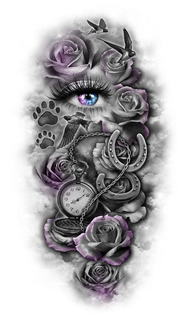 Amber Bruyere amberbruyere on Pinterest