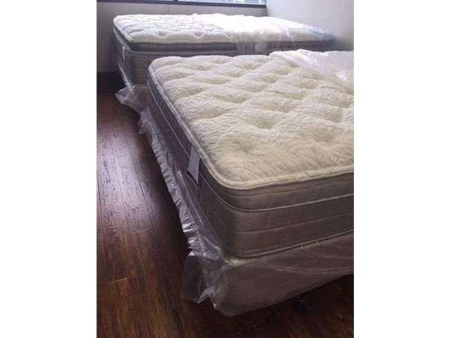 Mattress Household Items Ottawa Kansas
