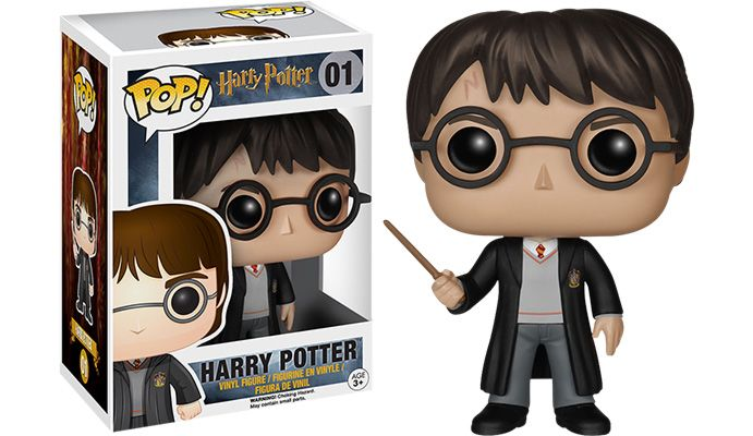 images for eb games harry potter