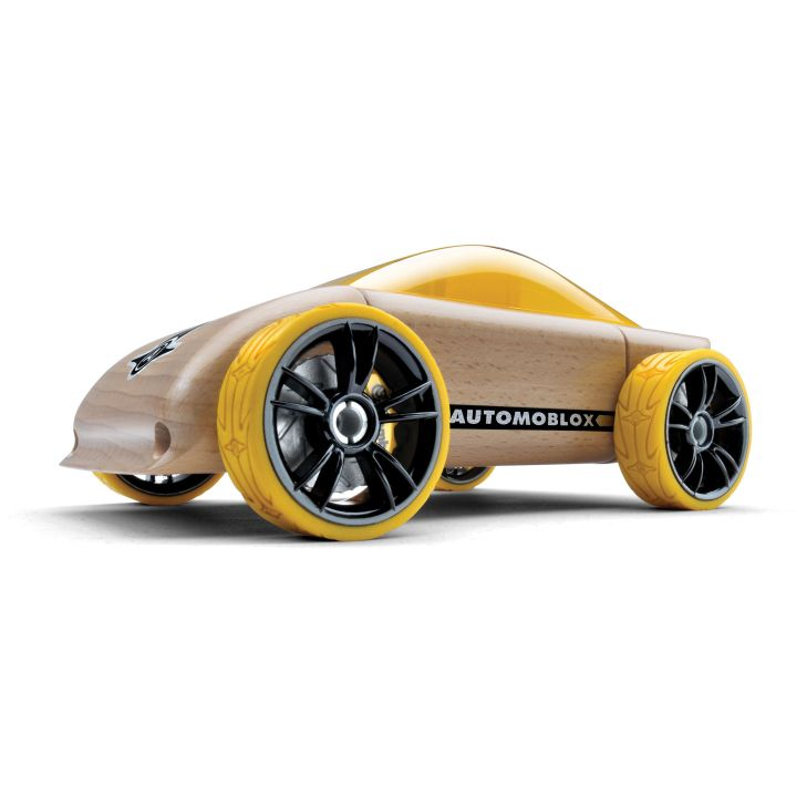 Automoblox C color Beech Sports Car  Products  Pinterest  Sports