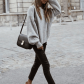 Ready to hit the road cute outfits pinterest teen movies