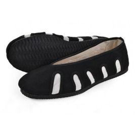 Wudang Cloud Shoes