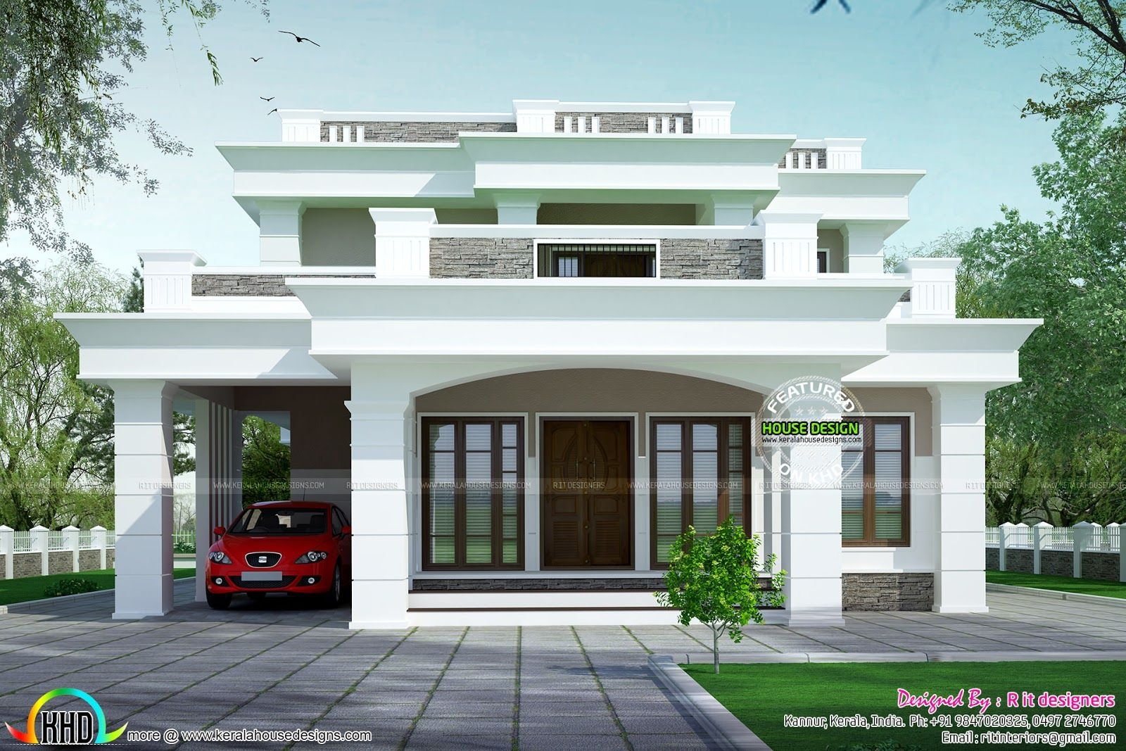 Porch Indian House Front Porch Design   Outside Stairs Design For Indian Houses   Family House   Metal   Creative   Middle House   Amazing