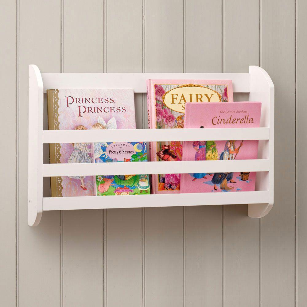 wall mounted small gallery bookshelf bookcases on wall mount bookshelf id=36442