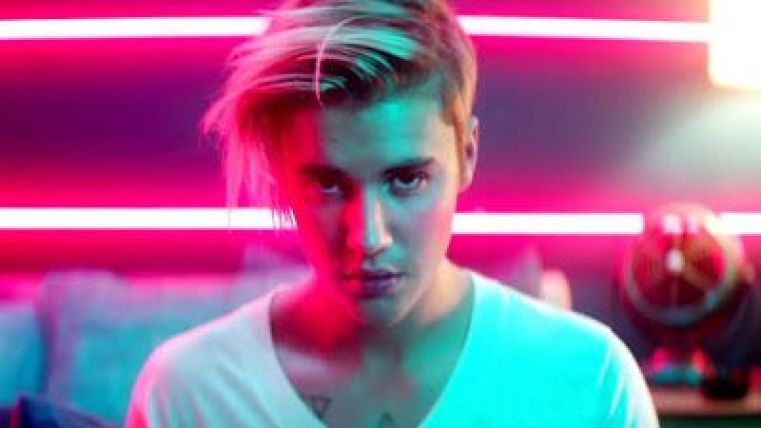 Justin Bieber What Do You Mean Mp3 Song Free Download