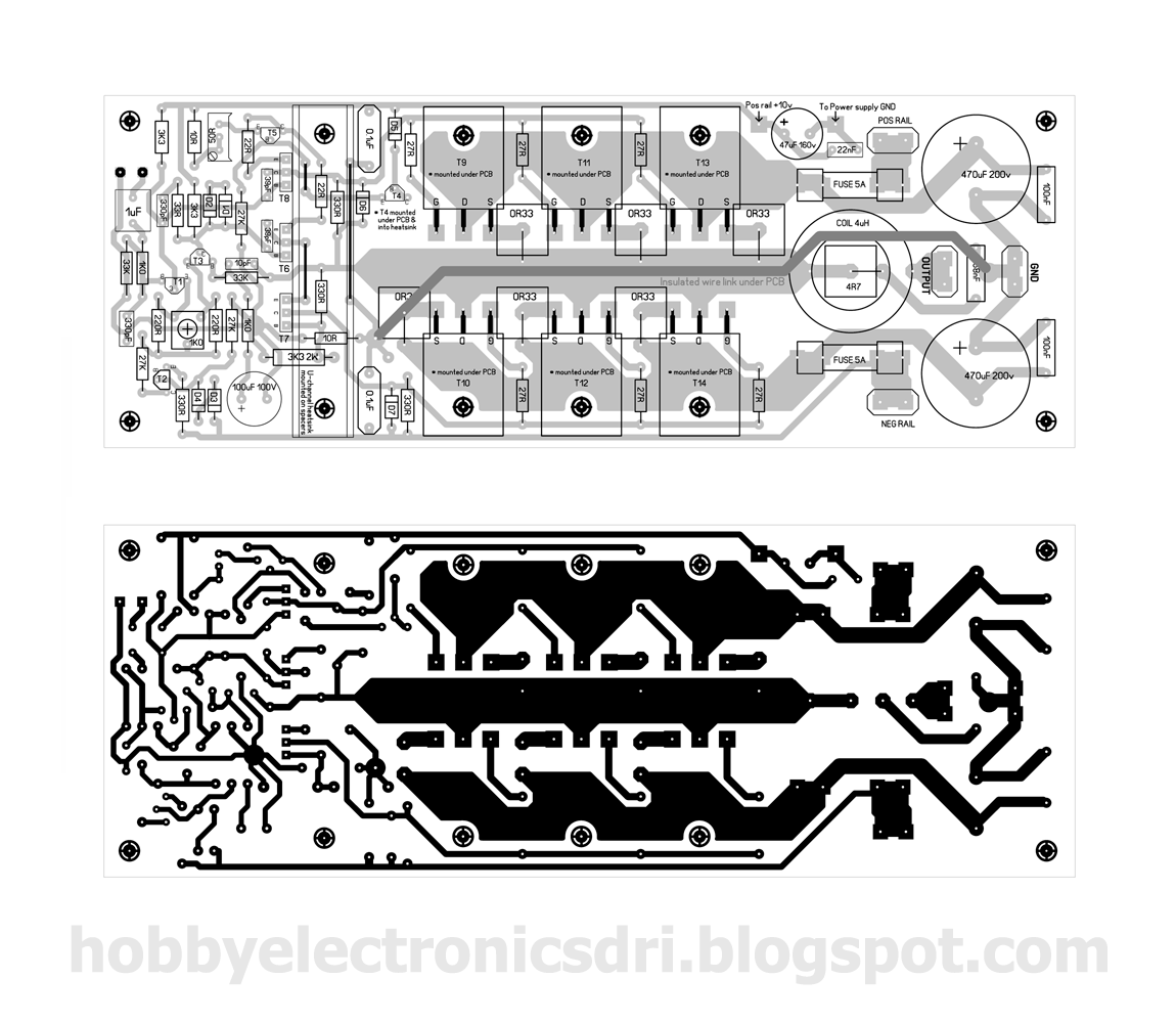 Actrk400layout 26tracks 1 262