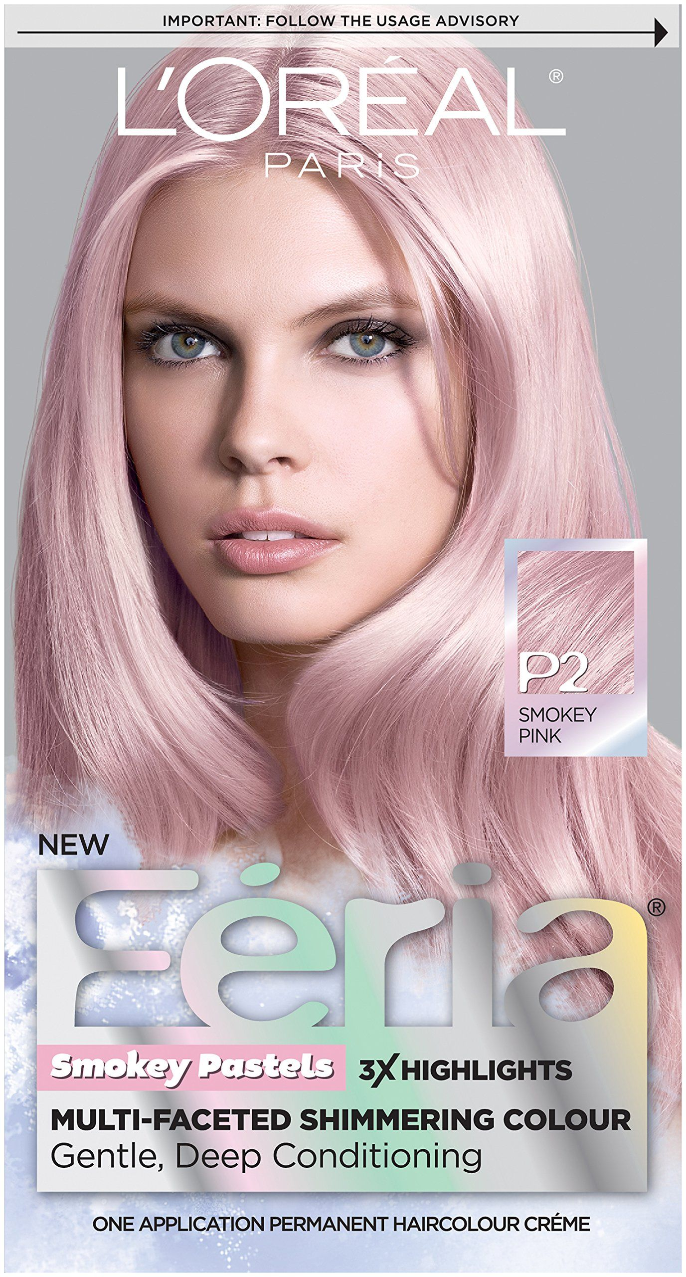 Best 25 Feria Hair Color Ideas