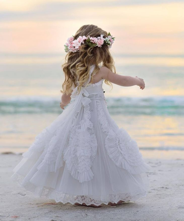 Pin by sue ford on Wedding Flower girls  Pinterest  Wedding goals