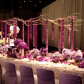 Wedding flower decoration images  DropDead Gorgeous Wedding Flower Ideas from Jeff Leatham  Floral