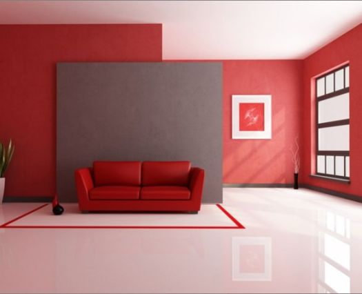 Bedroom Colour Combination Asian Paints asian paints color combinations living room | home painting