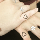 Cool tattoo designs for your hand  cool tattoo ideas for you and your so that you wonut regret