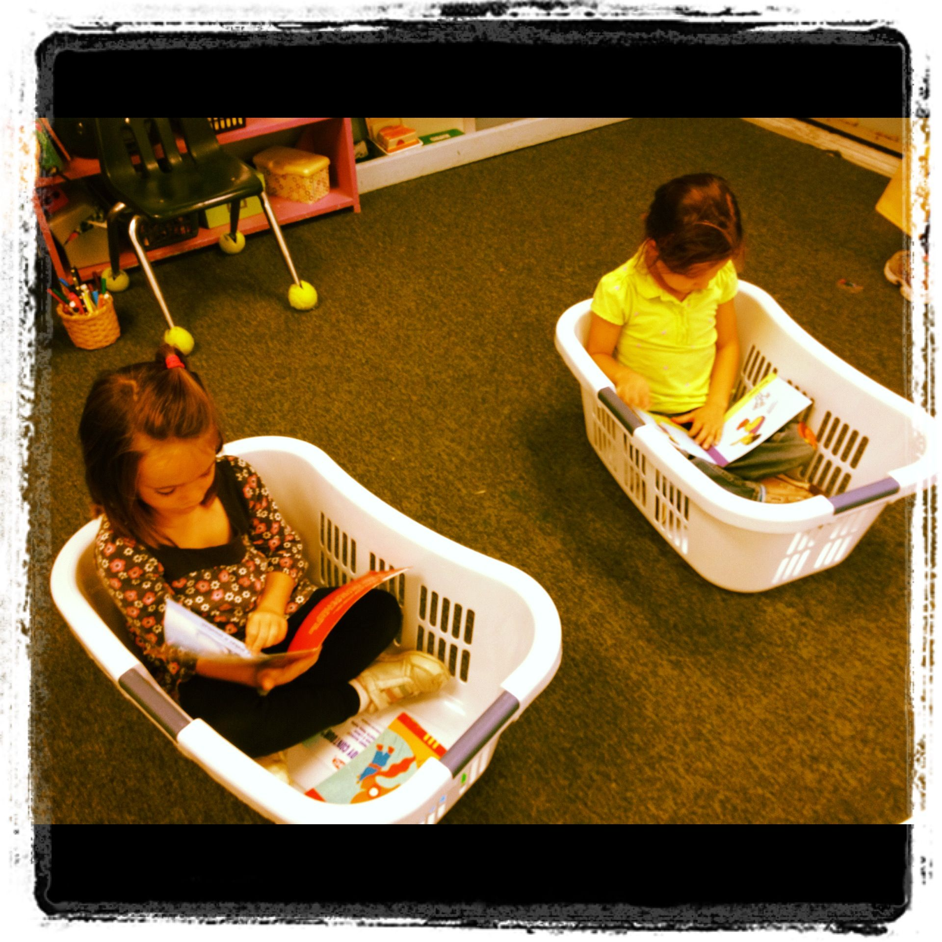 Best 25 Kindergarten Reading Ideas