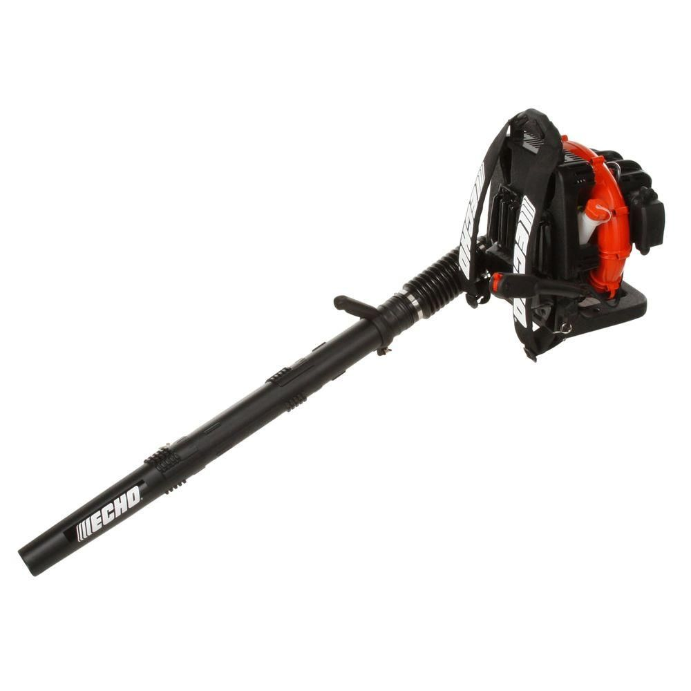 The Home Depots Top Selling Leaf Blower Outdoor Living Pinterest Leaf Blower And Outdoor