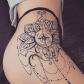 Pin by alejandra on tatuajes pinterest tattoo tatoo and tatoos
