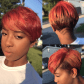 Pretty cut and color by flawlessfaces