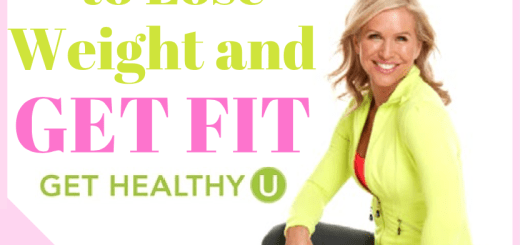 Download My Free Ebook With 39 Tips To Lose Weight And Ge