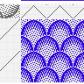 Draft image figure atlas de armures louis serrure s