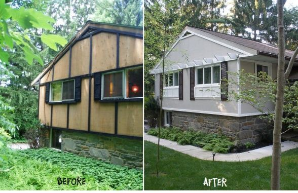 Mobile Home Makeovers On Pinterest