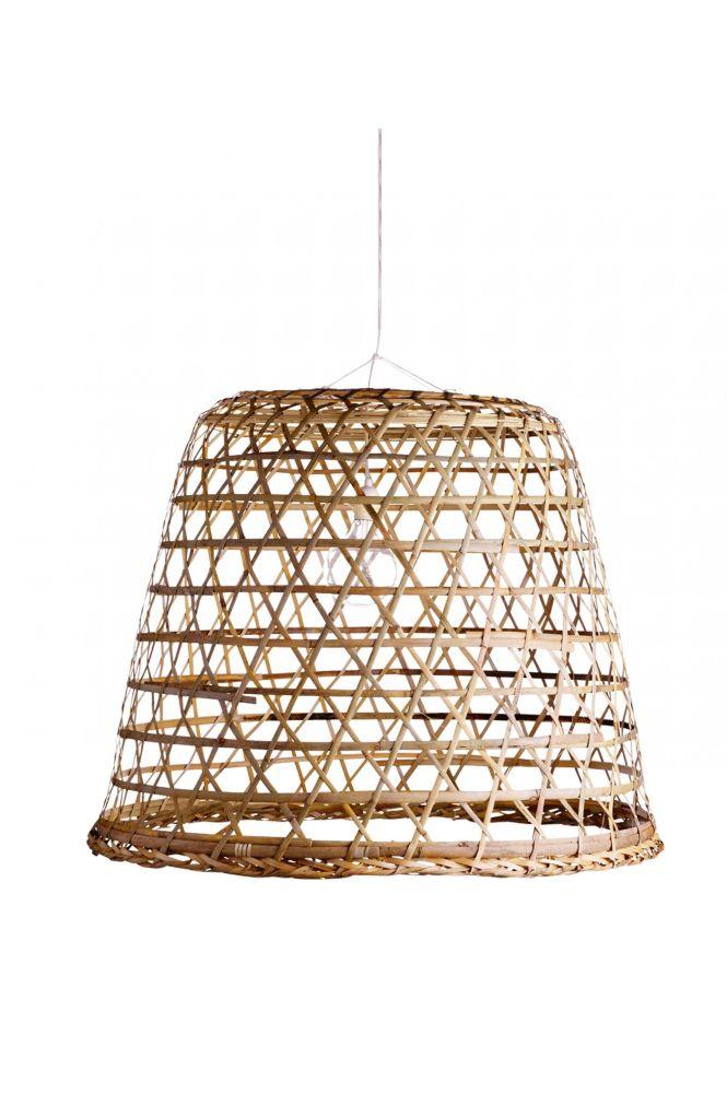 Tine K Home Rattan Lamp Shade 20171124133529 Q75