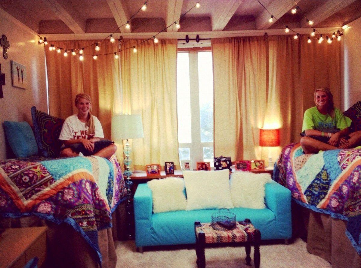 Best 25 Dorm Room Themes Ideas On Pinterest Dorms Decor