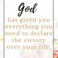 Success Motivational Quotes Inspirational Quotes Faith Life