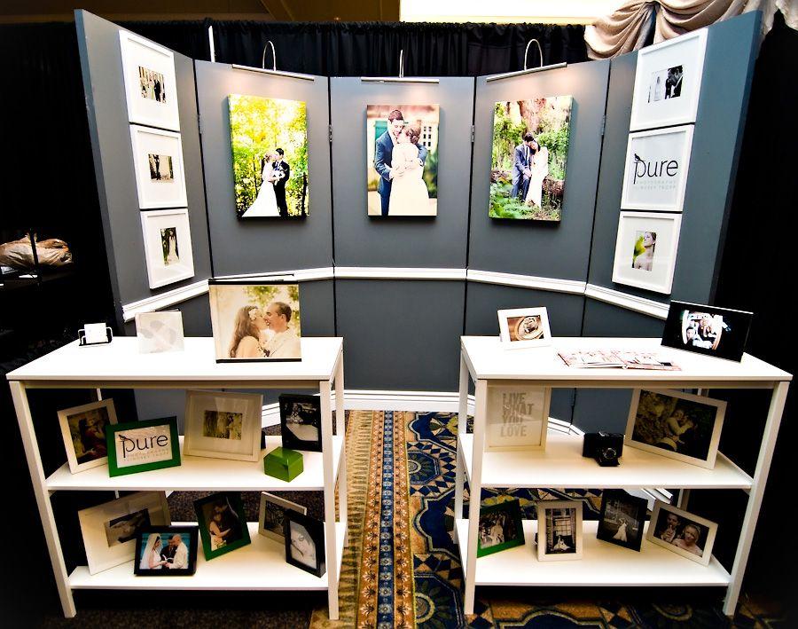 Best 25 Wedding Expo Booth Ideas On Pinterest Wedding