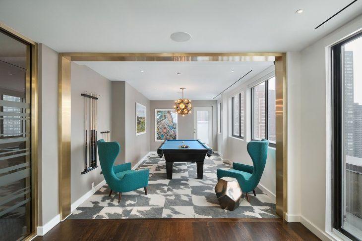 See more of Tamara Eaton Designus Upper East Side Development on