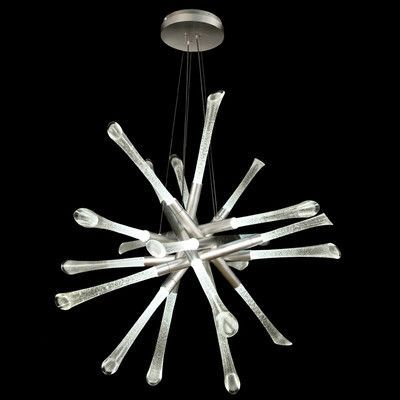 Clearance Fine Art Lamps Closeout Brand Lighting Call S To Ask For Your Best Price