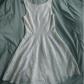 speechless eggshell white dress lovely dresses eggshell and
