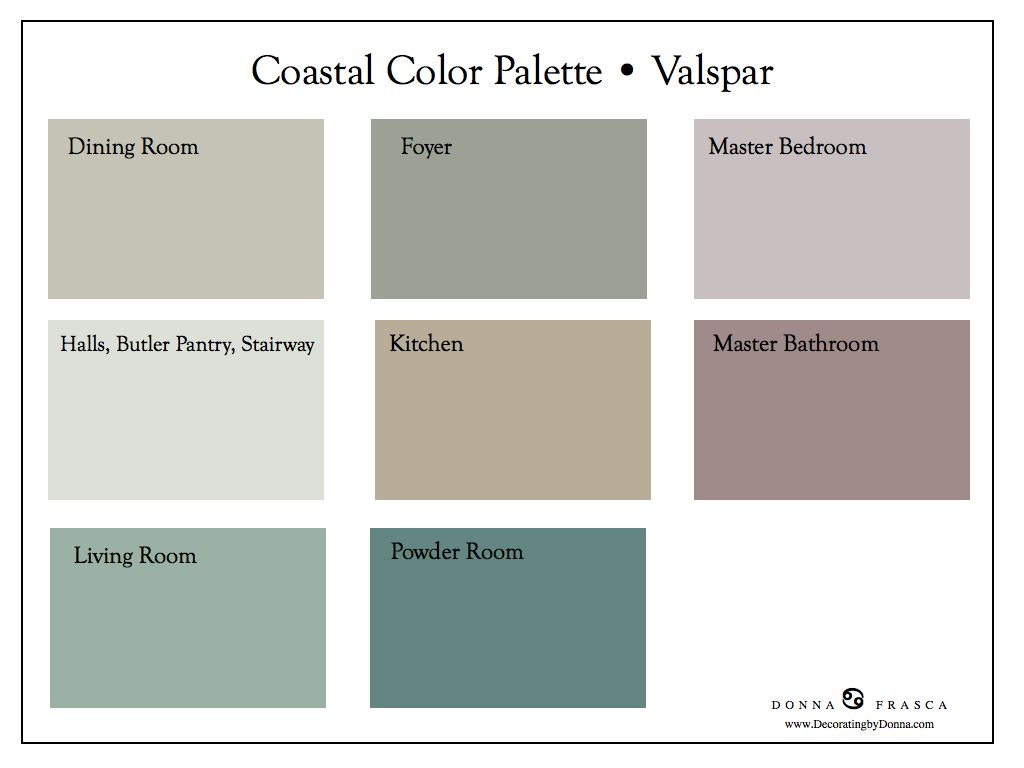 nothing says spring like a fresh coat of paint in your on lowe s valspar paint colors chart id=49282