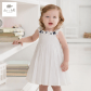 buy here db dave bella summer baby girls fairy dress