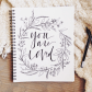 Duendehandlettering uc duendehandletteringtumblr ud caligraphy