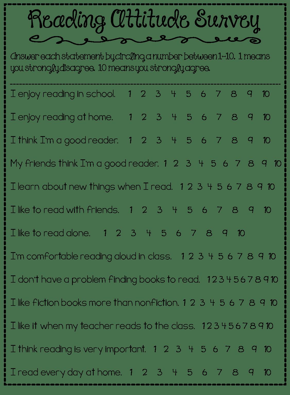 Free Tutoring Forms Amp Tips